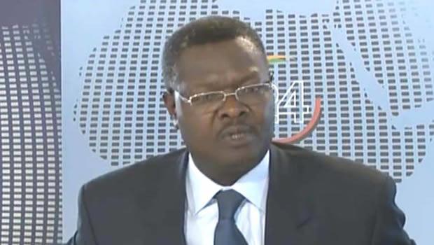 La formation politique OBUT, Organisation pour bâtir dans l'union un Togo solidaire de Monsieur Agbéyomé Kodjo, a rompt le silence après 6 mois d'absence sur la scène socio politique togolaise. […]