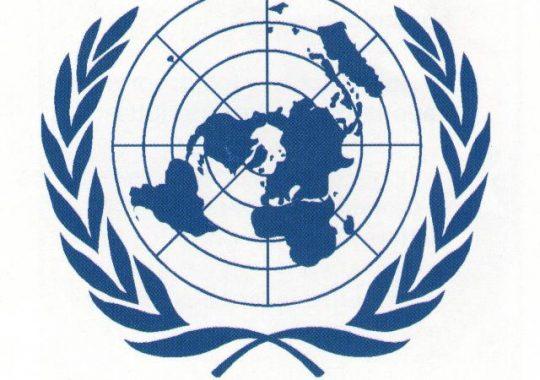 Le Togo et ONU-Habitat relancent leur coopération