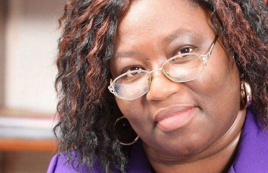 Le Togo lutte contre les grossesses et les mariages précoces