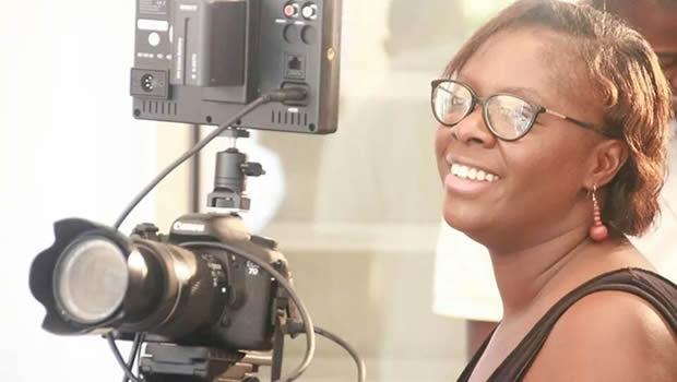 cinema africain