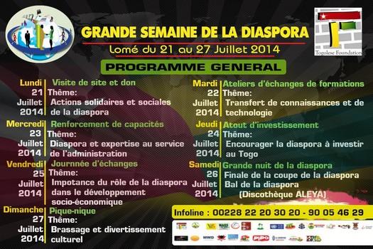 semaine-diaspora