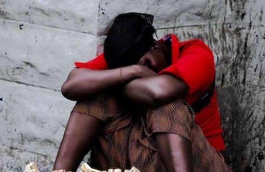 Journée de la Femme : Halte aux violences faites sur nos mamans !