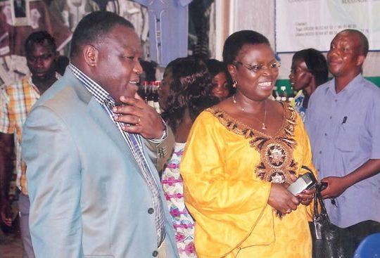 Togo: La 12e foire internationale de Lomé annonce ses couleurs