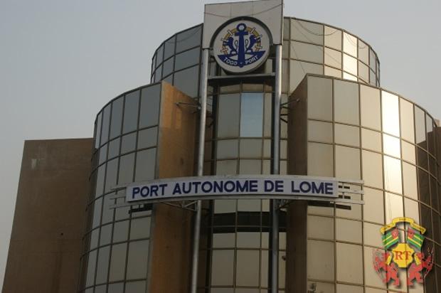 ebola port autonome lome