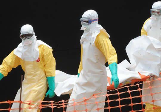 Ebola, un pays de plus touché : le Mali
