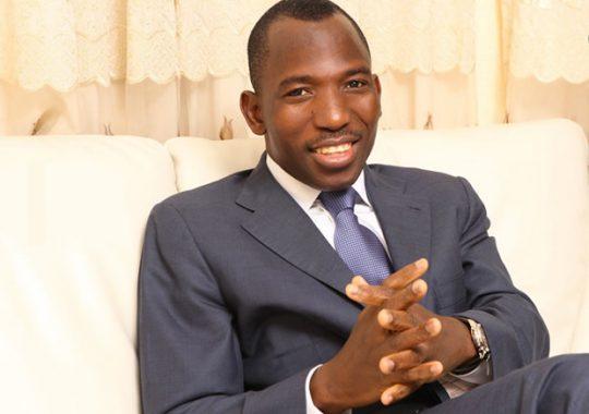 Report de l'élection présidentielle : Bawara rectifie le tir