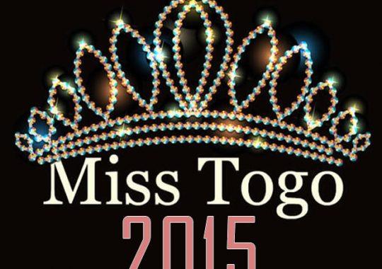 Qui sera élue Miss Togo 2014 ce soir ? Retrouvez toutes les candidates ici