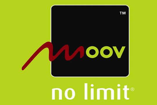 Problème de couverture réseau : les consommateurs demandent des explications à Moov Togo