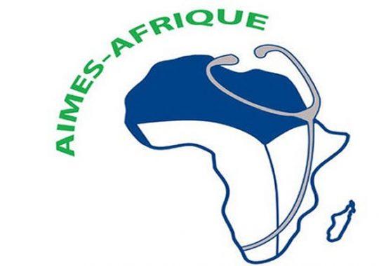Togo : Plus de 190 malades soignés gratuitement par Aimes-Afrique