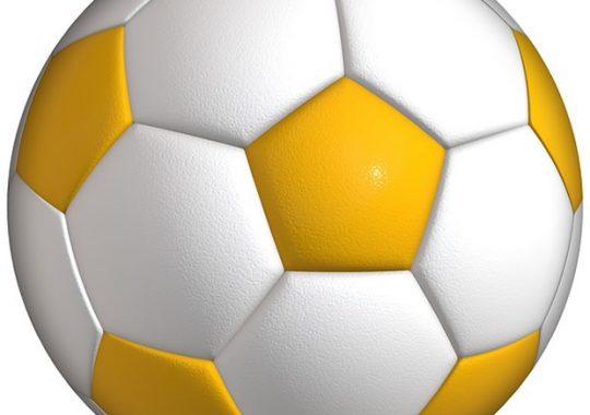 Au Togo, les hooligans se font maîtres des matchs  de foot