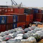 Togo : Ca chauffe dans le camp des déclarants en douane