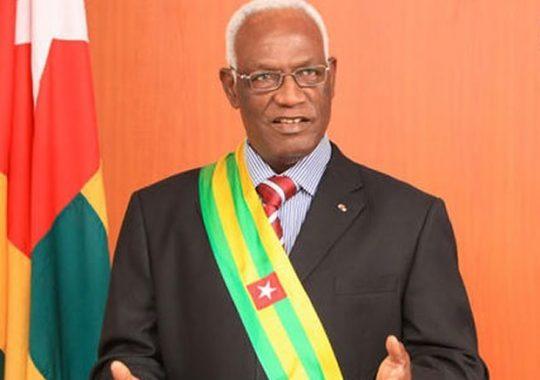 Togo : Les élus du peuple de plus en plus absents au parlement