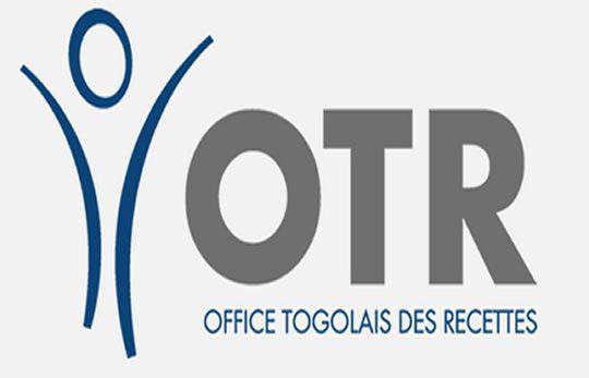 Concours de recrutement OTR : 952 candidats sont retenus