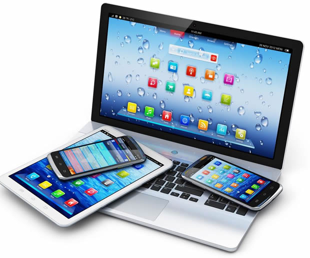 technologie it