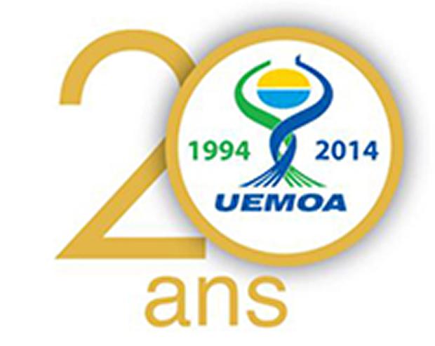 uemoa tournoi