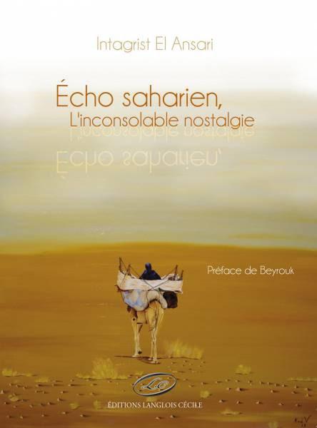 écho saharien2