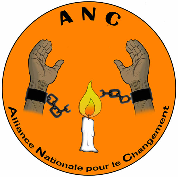 ANCTOGO logo