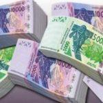 Togo : La prime de la rentrée enfin disponible