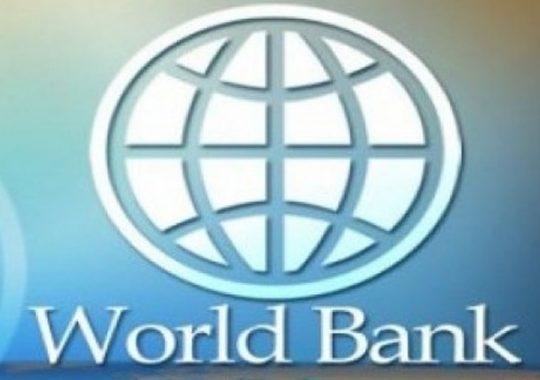 La Banque Mondiale et la BAD octroient des appuis financiers au Togo