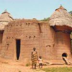 Célébration de la Journée Mondiale du Tourisme au Togo