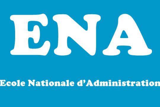 Vers la refondation de l'Ecole Nationale d'Administration (ENA) du Togo