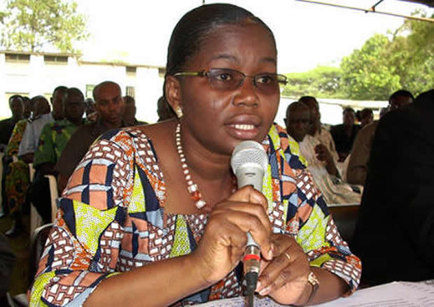 Ministre-Victoire-tomegah-dogbe