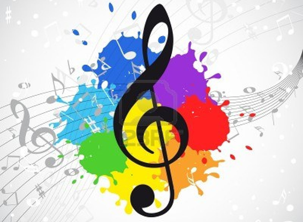 musique scolaire