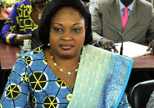 Togo : les femmes UNIR sont initiées à la gouvernance politique