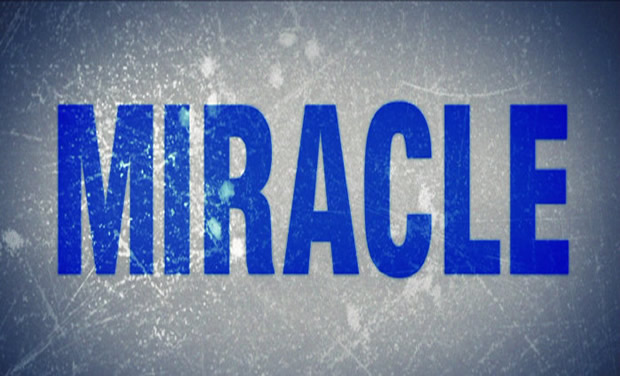miracle 2015