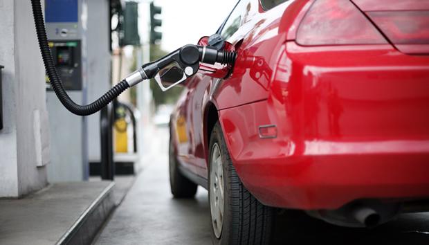 reduction-prix-carburant.