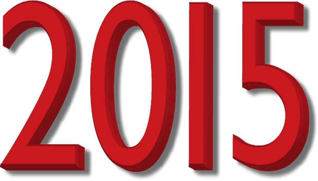 voeux 2015 pour le togo