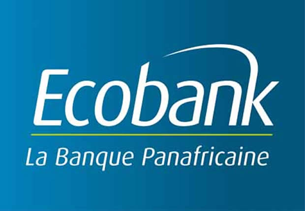 ecobank togo