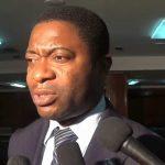 Togo : Où est donc passé Jean Kissi ?