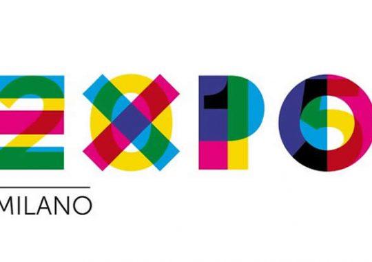 Le Togo participera à « l'expo Milan 2015 »