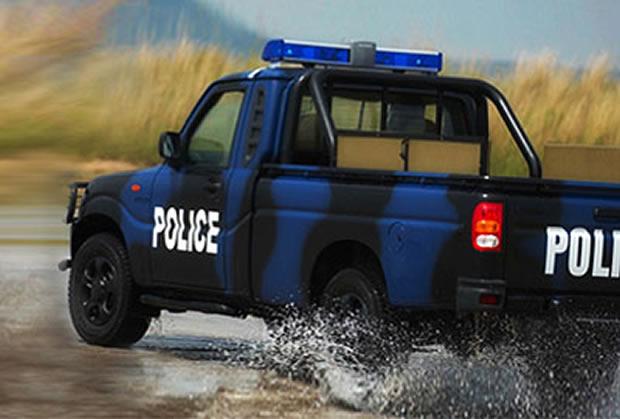 ghana_police