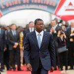 Togo : Grâce présidentielle pour 45 détenus