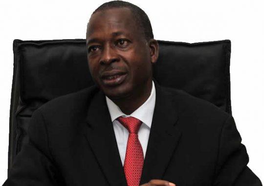 Présidentielle 2015 au Togo : Le Compte rendu de l'OIF