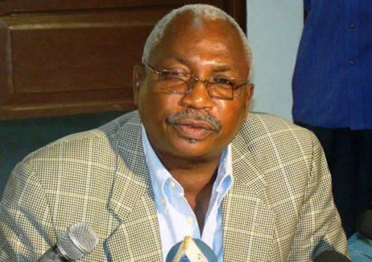Présidentielle 2015 au Togo : La CENI rassure