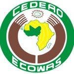 La CEDEAO souhaite la paix au Togo