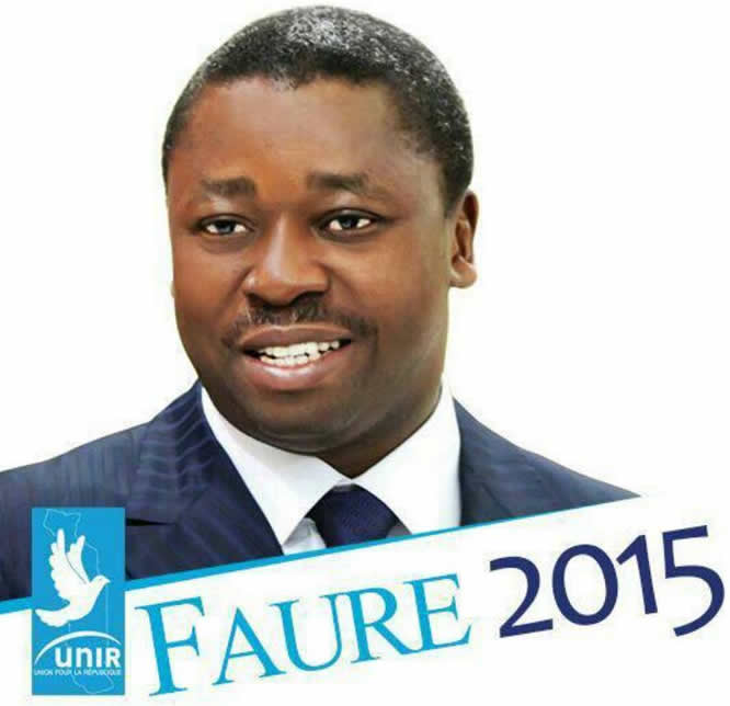 faure2015 campagne