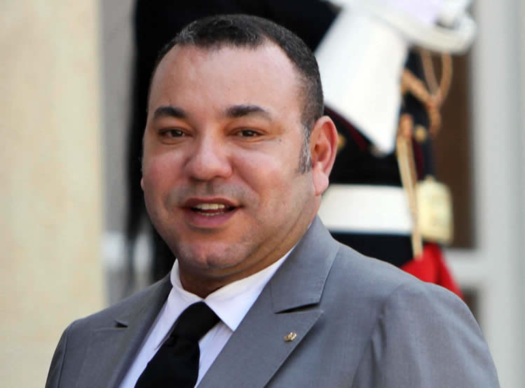maroc togo