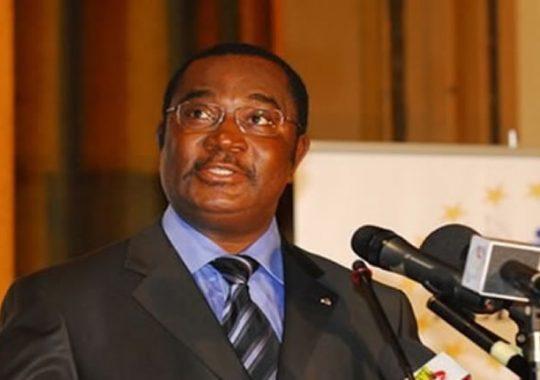 Relance de l'économie Togolaise : une priorité
