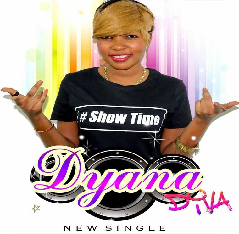 Dyana Diva2