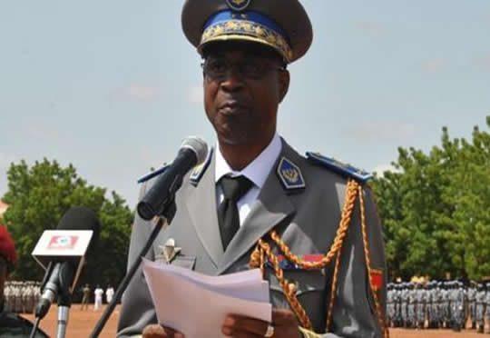 Coup d'état au Burkina : l'image de l'Afrique encore souillée