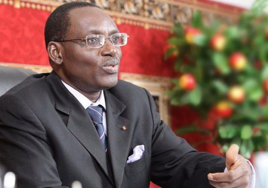 La LTDE annonce une rencontre avec le Ministre de l'enseignement supérieur