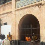 Togo: Les organisations de la société civile au secours des détenus