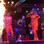 Concert Toofan : Un jeune porté disparu avec 950 000 F de tickets vendus