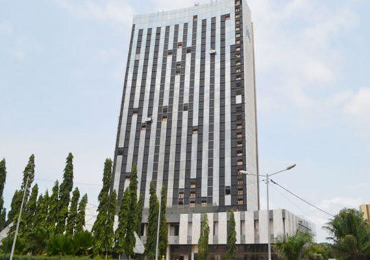 Le Premier ministre du Togo assistera à l'AHIF à l'Hôtel Radisson Blu 2 Février