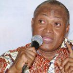 Togo: Après le PNP, pour l'ANC, la lutte politique continue !