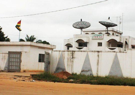 Togo : La HAAC a les élections dans son viseur